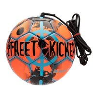 Select Ballon de football Street Kicker taille 4-Avant
