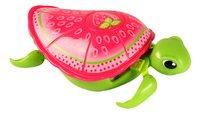 Robot Little Live Pets Lil' Turtle Pinky-Vooraanzicht