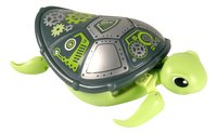 Robot Little Live Pets Lil' Turtle Bolts-commercieel beeld