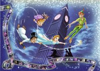 Ravensburger Puzzel Disney - Een onvergetelijk Disney moment-Afbeelding 3