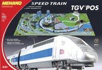 Mehano TGV POS-Avant