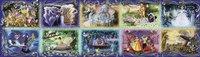Ravensburger Puzzel Disney - Een onvergetelijk Disney moment-Afbeelding 4