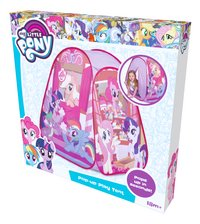 Pop-upspeeltent My Little Pony