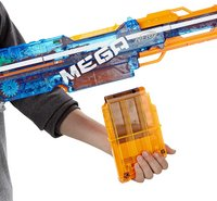 Nerf blaster N-Strike Elite Mega Sonic Ice Centurion-Afbeelding 6