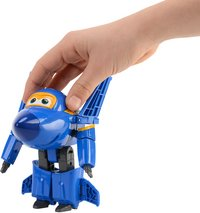 Robot Super Wings S1/2 Transforming - Jerome-Image 2