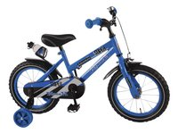 Yipeeh kinderfiets Super 14' (95% afmontage)