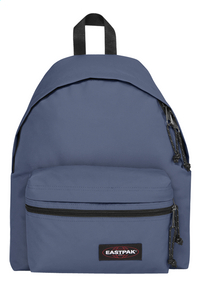 Eastpak rugzak Padded Zippl'r Bike Blue-Vooraanzicht