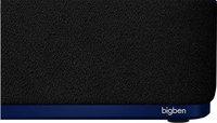 bigben wekkerradio RR140I met draadloze oplader-Artikeldetail