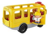 Fisher-Price Little People Sit with me School Bus-Artikeldetail