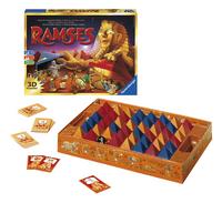 Ramses-Artikeldetail