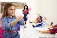Barbie mannequinpop Careers Politica-Afbeelding 1
