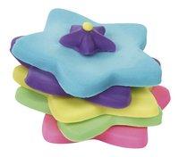 Play-Doh Kitchen Creations Koekjescreatie-Artikeldetail
