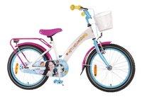 Vélo pour enfants Disney Soy Luna 18' (monté à 95 %)