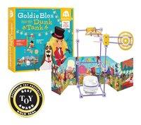 GoldieBlox and the Dunk Tank-Artikeldetail