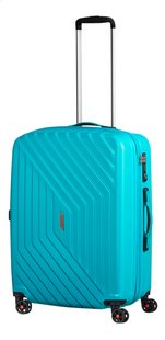 American Tourister Air Force 1 Valise 81 L 66 cm Aero Turquoise