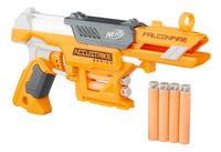 Nerf blaster Elite N-Strike Accustrike Falconfire-Vooraanzicht