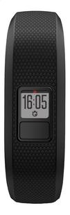 Garmin smartband Vivofit 3 regular zwart