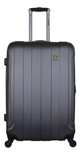 Saxoline set van 2 harde koffers in antraciet-Artikeldetail
