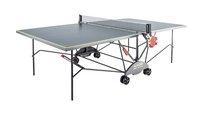Kettler table de ping-pong Axos 3 pour l'intérieur