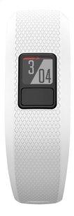 Garmin smartband Vivofit 3 M wit