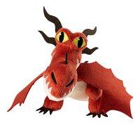 Pluche Dragons Premium Hookfang 20 cm-Rechterzijde