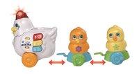 VTech Baby La famille Picoti-Détail de l'article