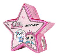 L.O.L. Surprise Boîte en forme d'étoile Stationery-Image 6