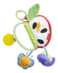 Fisher-Price Sensory Activity Apple-Détail de l'article