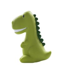 Nachtlampje Dino Color Changing-Artikeldetail