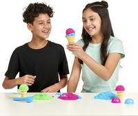 Foam Alive Ice Cream Kit-Afbeelding 2