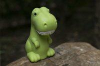 Nachtlampje Dino Color Changing-Afbeelding 1