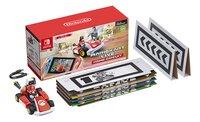 Nintendo Switch Mario Kart Live Home Circuit Mario Set ENG/FR-Artikeldetail