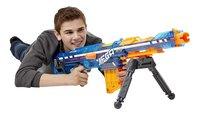Nerf blaster N-Strike Elite Mega Sonic Ice Centurion-Afbeelding 4