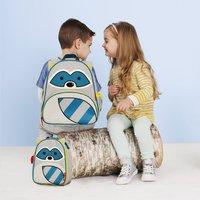 Skip*Hop sac à dos Zoo Packs raton laveur-Image 2