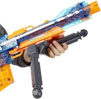 Nerf blaster N-Strike Elite Mega Sonic Ice Centurion-Afbeelding 5