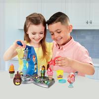 Play-Doh Kitchen Creations Desserts givrés-Image 2