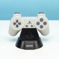Lamp Playstation controller Icon Light-Afbeelding 1