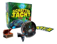 Schatten Jacht NL-Détail de l'article