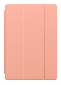 Apple Smart Cover iPad Pro 10.5 inch flamingo rose