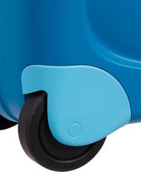 Samsonite harde reistrolley Dream Rider Disney Mickey Letters 50 cm-Onderkant