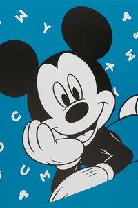 Samsonite harde reistrolley Dream Rider Disney Mickey Letters 50 cm-Artikeldetail