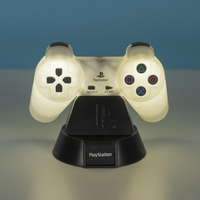 Lamp Playstation controller Icon Light-Afbeelding 2
