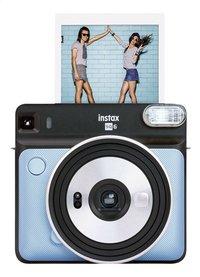 Fujifilm appareil photo instax Square SQ6 Aqua Blue-Détail de l'article