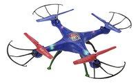 Revell Control drone quadrocopter Go!