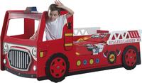 Lit Thomas camion de pompier-Image 4
