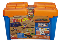 Hot Wheels speelset Track Builder