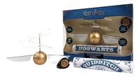 Harry Potter Vif d'or Heliball-Détail de l'article