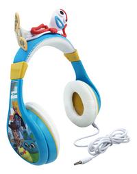 Casque Toy Story 4 Fourchette-Côté gauche