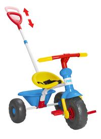 Feber tricycle Baby Trike bleu-Détail de l'article