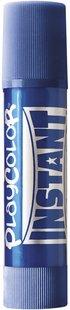 Instant gouache en stick Playcolor One Metallic - 6 pièces-Détail de l'article